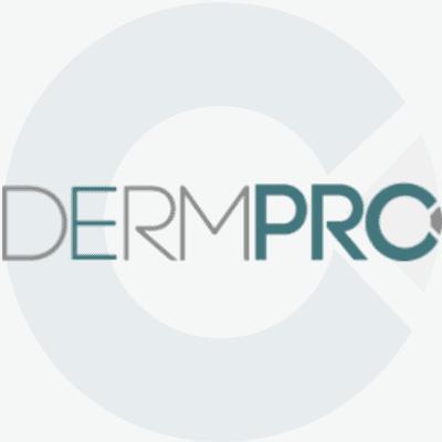 derm-pro