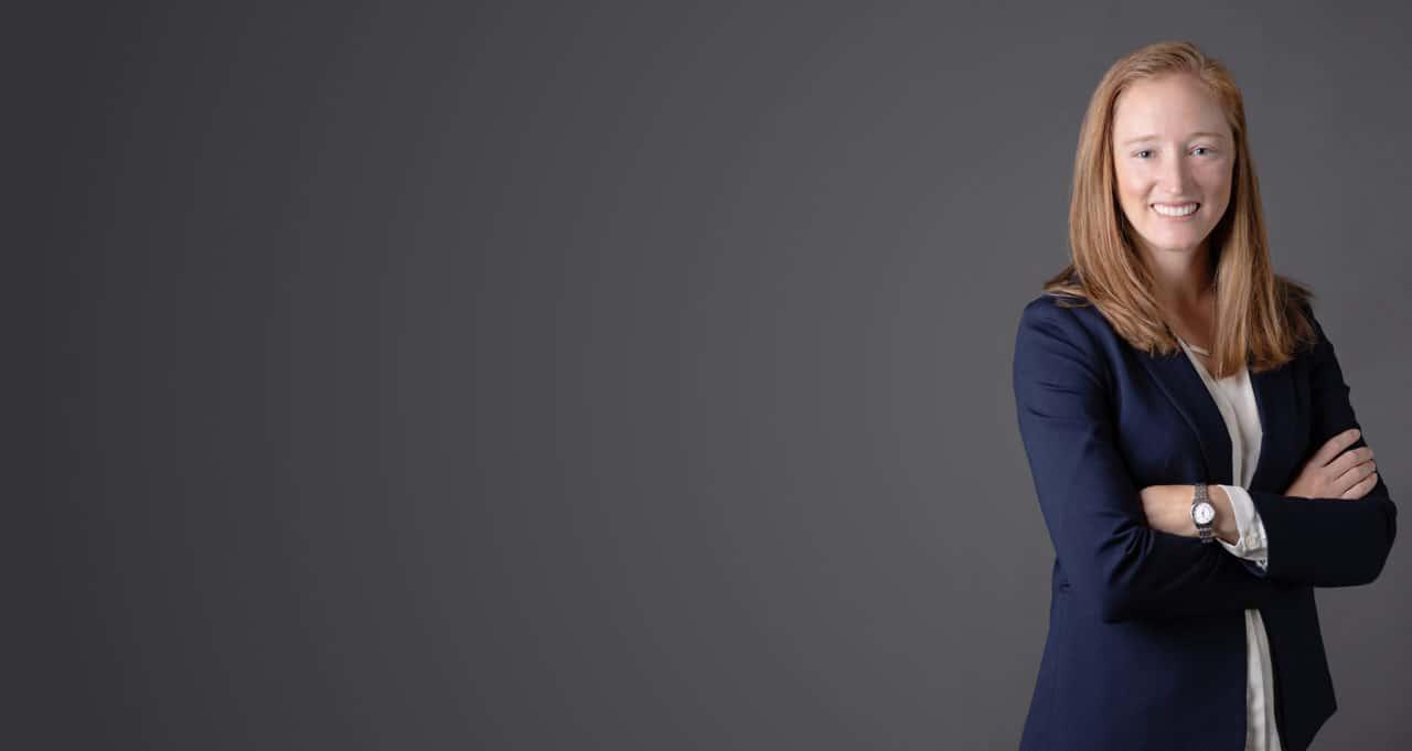 Nikki Hanson